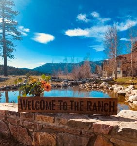 Shay-Meadows-Ranch-and-Resort-Big-Bear-header